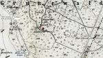 1895-kiessling-sw-grunewald-saubucht