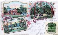 1898-09-25-saubucht-klein