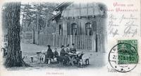 1900-07-23-saubucht-kaffeetisch-klein