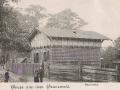 1900-saubucht