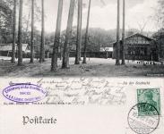 1902-07-16-saubucht-sommerfest-klein