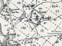 1902-sau-bucht-berdrow