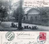 1904-06-05-saubucht-klein