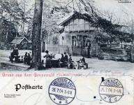 1904-07-25-saubucht-westerland-kapitaen-kayser-klein