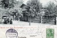 1904-08-10-saubucht-westerland-kapitaen-kayser-klein