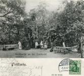 1907-08-05-an-der-saubucht-doppelbild-1-klein