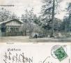 1907-saubucht-grunewald-klein