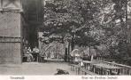 1908-forsthaus-saubucht