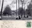 1910-saubucht-klein