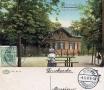 1912-05-05-saubucht-klein