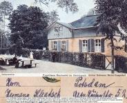 1912-ca-saubucht-an-hermann-klaetsch-potsdam-klein