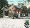 1912-forsthaus-saubucht-klein