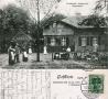 1915-forsthaus-saubucht-klein