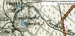 1915-saubucht-kgl-landesaufnahme