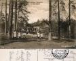 1916-forsthaus-saubucht-klein