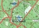 1920-saubucht-holzverlag