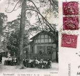 1922-05-29-saubucht-klein