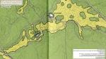 1941-08-waldpark-grunewald-die-baukunst-05b-flaechenplanung-saubucht-pechsee-barschsee-klein