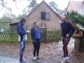 2005-12-04-cimg5920-klein