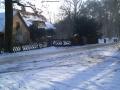 2006-01-29-cimg6774-klein