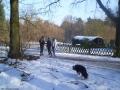 2006-01-29-cimg6775-klein