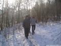 2006-01-29-cimg6776-klein