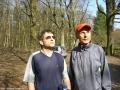 2007-03-25-cimg3075-klein