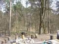 2009-april-04-filmaufnahmen-bilderbuch-grunewald_07-klein