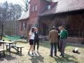 2009-april-04-filmaufnahmen-bilderbuch-grunewald_08-klein