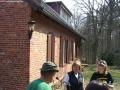2009-april-04-filmaufnahmen-bilderbuch-grunewald_103-klein