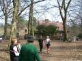 2009-april-04-filmaufnahmen-bilderbuch-grunewald_109-klein