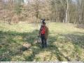2009-april-04-filmaufnahmen-bilderbuch-grunewald_12-klein