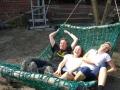 2009-april-04-filmaufnahmen-bilderbuch-grunewald_80-klein