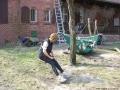 2009-april-04-filmaufnahmen-bilderbuch-grunewald_83-klein