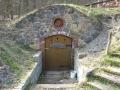 2009-april-04-filmaufnahmen-bilderbuch-grunewald_87-klein