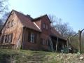 2009-april-04-filmaufnahmen-bilderbuch-grunewald_90-klein