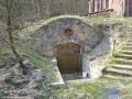2009-april-04-filmaufnahmen-bilderbuch-grunewald_95-klein