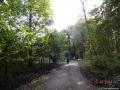 2012-10-13-pechsee-und-saubucht-040-klein