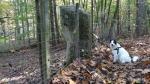 2014-10-27-saubucht-dsc07290-klein