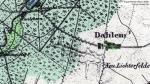 1871-krautz-reimer-stabi-schiessstaende-dahlem