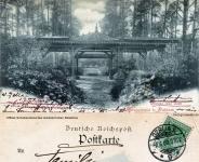 1900-06-02-grunew-b-dahlem-offizier-scheibenstand-gardeschuetzen-bataillons-klein