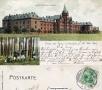 1904-gardeschuetzen-kaserne-klein