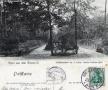 1906-scheibenstand-4-comp-klein