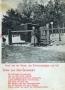 1906-schiessstaende-schuetzenmutter-klein