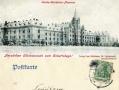 1910-05-30-garde-schuetzen-kaserne-klein
