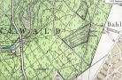1910-straube-schiess-staende-clayallee