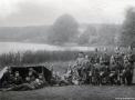 1912-ca-gardeschuetzen-grunewaldsee-klein
