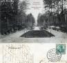 1912-scheibenstand-5-klein