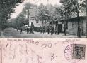 1916-06-12-grunewald-kantine-und-wache-klein