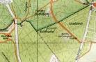 1926-holzverlag-schiessstaende-clayallee